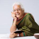 5 ways to keep seniors mentally stimulated