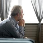 5 types of common mental disorders in elders