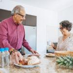 Best healthy breakfast recommendations for elders