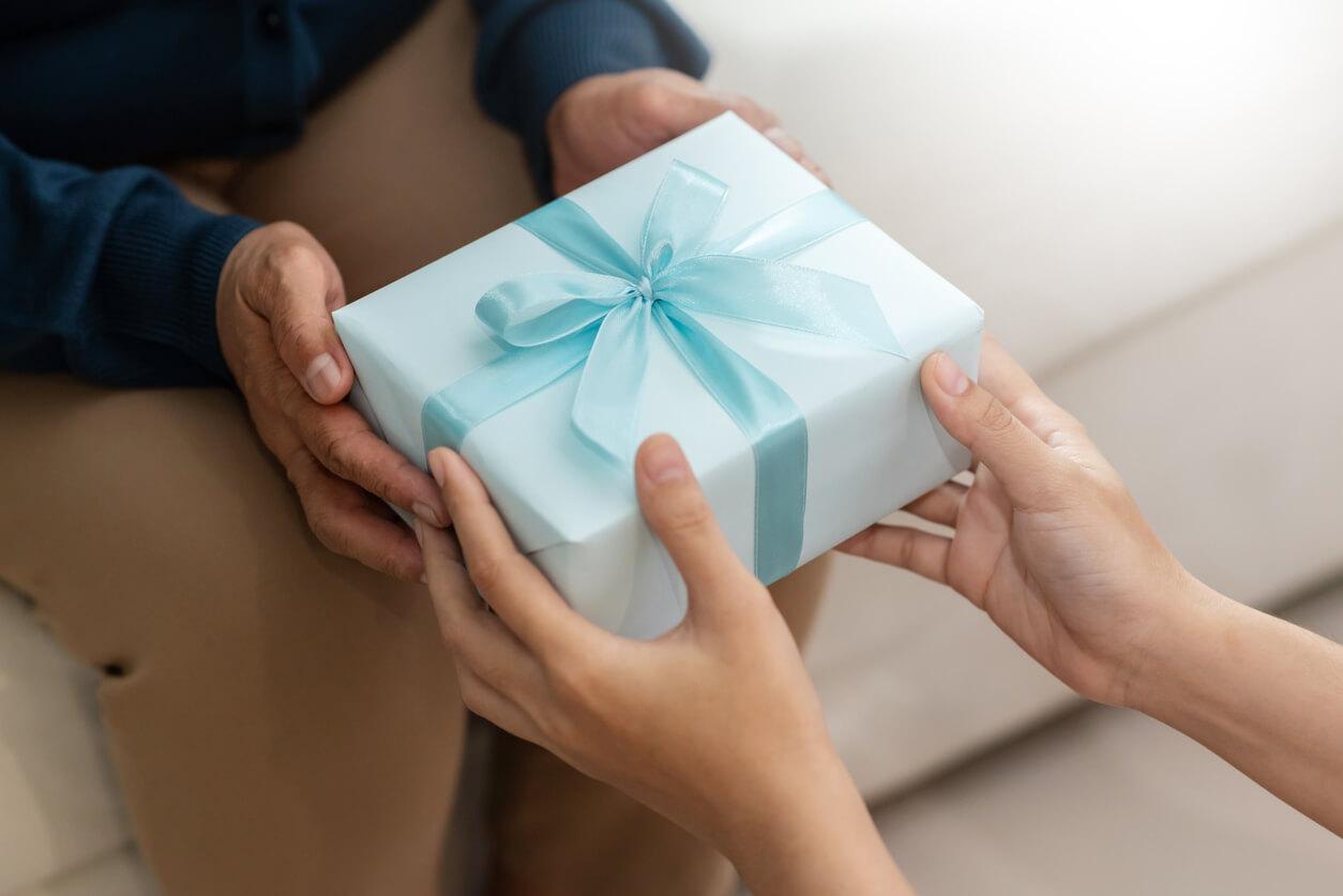 last-minute-gift-ideas-eldr