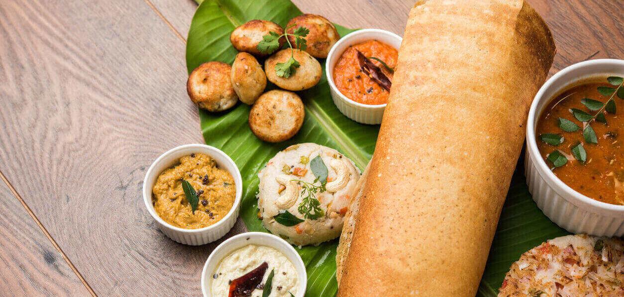 south-indian-breakfast-eldrsouth-indian-breakfast-eldr