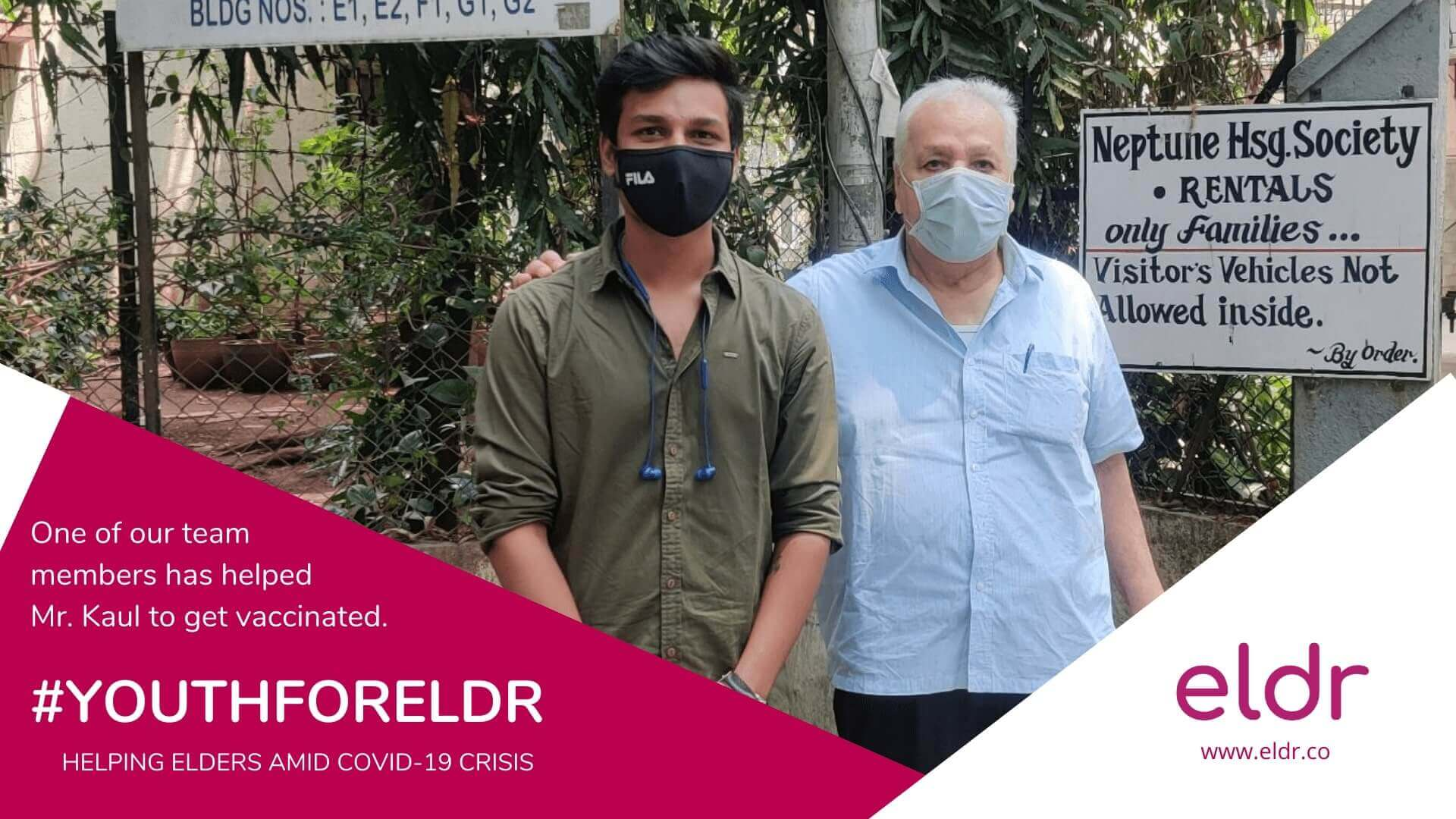 team-member-help-vaccination-eldr (1)