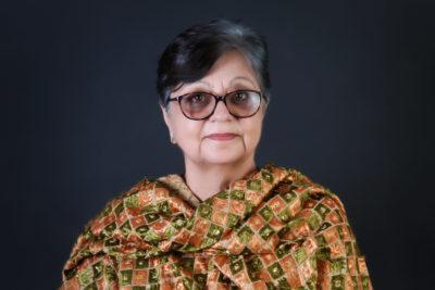 Dr-Kanchan-Sanyal-eldr